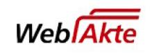 web-akte-modi