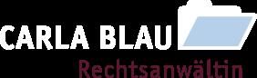 Carla Blau Logo weiß-weiß-grau_2-282