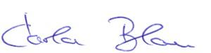 unterschrift-Carla-Blau-freigestellt-web